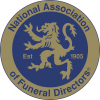 NAFD_REVISED_-Logo_RGB-1024x1024-1 copy